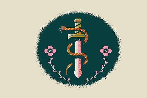 Giấc mơ thấy giết rắn đánh con gì, nằm mơ thấy người khác giết rắn báo hiệu điềm lành hay dữ?