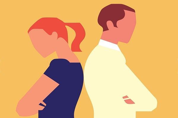 Nằm mơ thấy cãi nhau với người yêu báo điềm gì, đánh con gì | Mơ thấy cãi nhau chia tay với người yêu