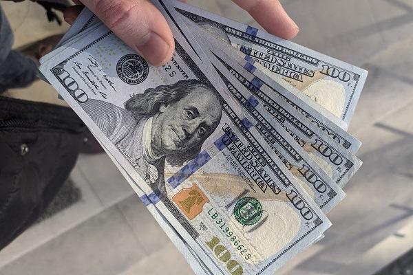 Nằm mơ thấy được cho tiền báo điềm gì, mơ thấy ng khác cho tiền đánh con gì số mấy chính xác?