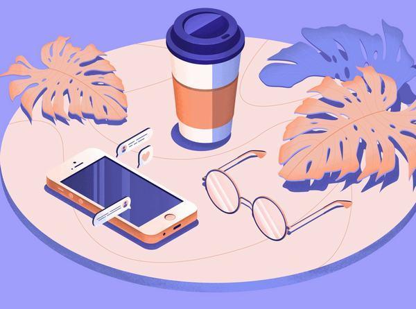 Ngủ nằm mơ mất điện thoại đánh con gì trúng lớn?