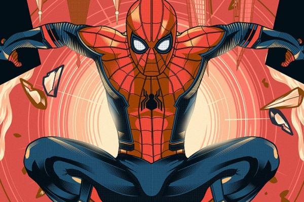 Nằm mơ thấy nhện đánh con gì, có ý nghĩa gì | Giải mã giấc mộng thấy con nhện toàn tập