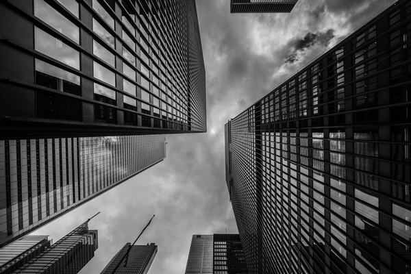 Mơ thấy xây nhà lầu, nhà cao tầng là điềm tốt hay xấu?