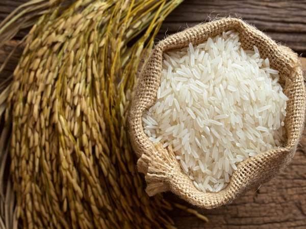 Giải mã giấc mơ thấy túi gạo hoặc bao gạo