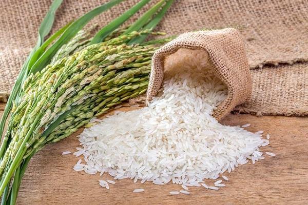 Ngủ nằm mơ thấy gạo đánh con gì, chiêm bao thấy gạo nếp gạo trắng báo điềm gì?