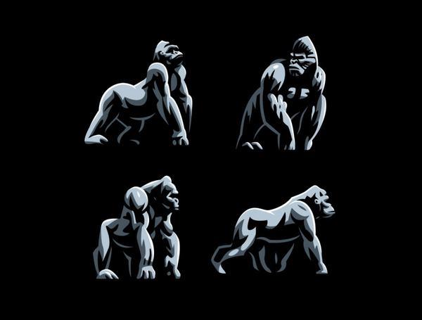 Ngủ nằm mơ thấy khỉ đánh con gì chính xác?