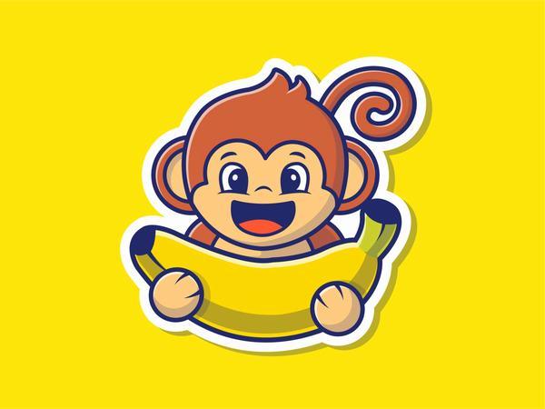 Ý nghĩa ngủ mơ thấy con khỉ leo trèo trước mặt mình