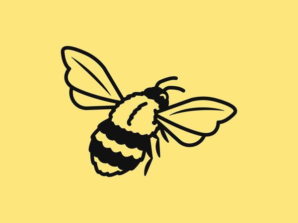 Mơ gặp ong đang hút mật có ý nghĩa gì?