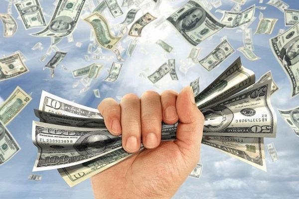 Giải mã giấc mơ vay mượn tiền