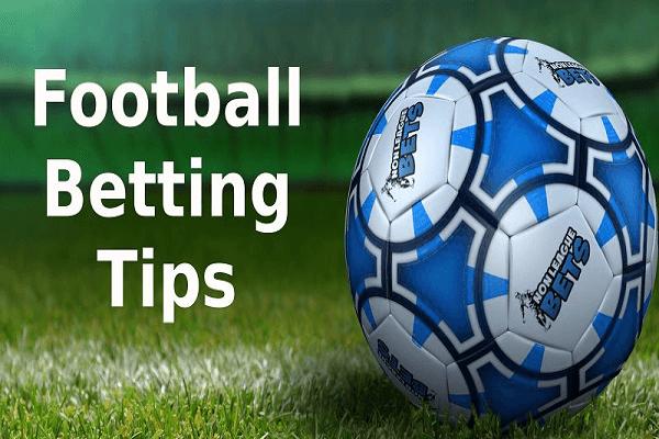 Tổng hợp các loại tips bóng đá phổ biến nhất