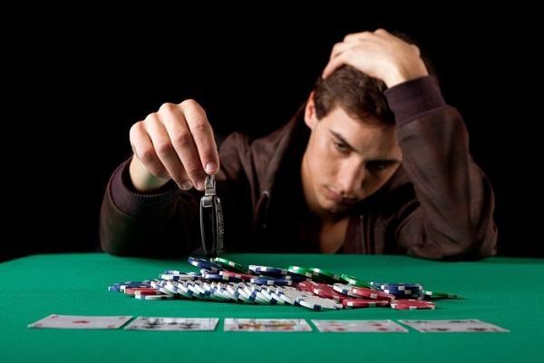 Top 4 cách giải đen cờ bạc hiệu quả cực kỳ hiệu quả