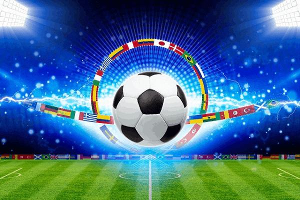 Những thuật ngữ phổ biến khi xem kèo bóng đá